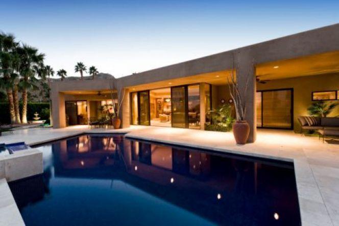 Les 10 tendances piscine 2017 for Piscine miroir principe