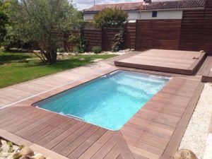Retour sur la convention annuelle d aquilus piscines et spas for Prix piscine aquilus