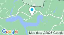 Plan Carte Centre Aquatica du Valjoly - Piscine à Eppe-Sauvage