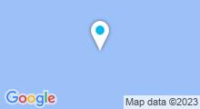 Plan Carte Piscine à Lamalou Les Bains