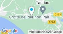 Plan Carte Anmoveda à Boulogne-Billancourt