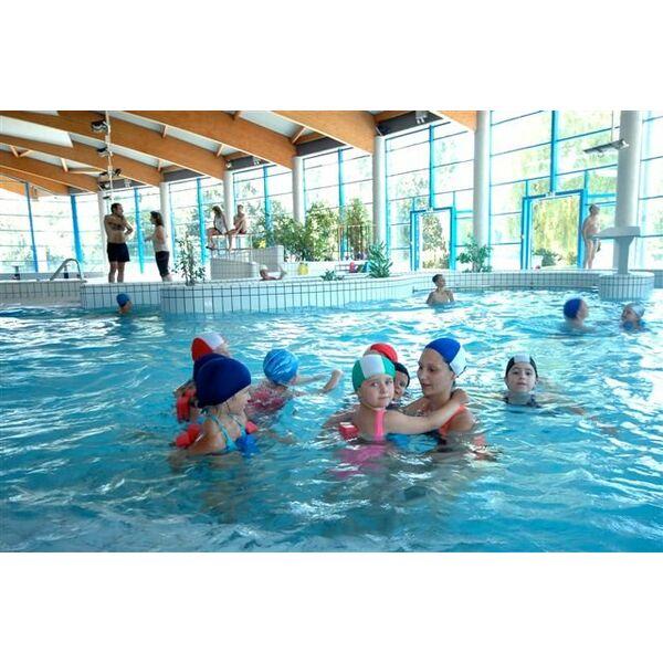 centre nautique aquavall es piscine bassemberg horaires tarifs et t l phone. Black Bedroom Furniture Sets. Home Design Ideas