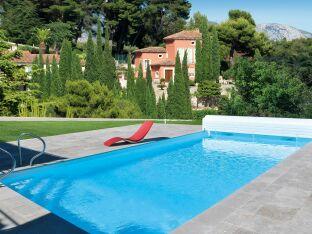 10 activités pour les ados dans la piscine