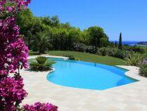 10 astuces pour sublimer sa piscine