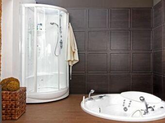 10 bonnes raisons d'installer un spa chez soi