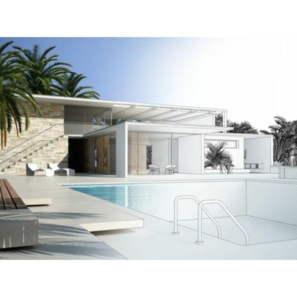 10 conseils pour bien choisir son pisciniste for Conseil pour construire une piscine