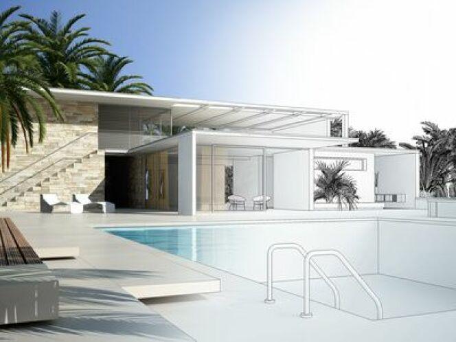 10 conseils pour bien choisir son pisciniste. Black Bedroom Furniture Sets. Home Design Ideas