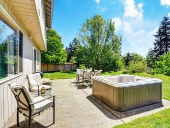 10 conseils pour bien choisir son spa