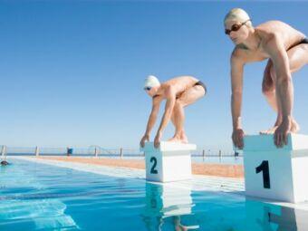 10 astuces pour bien préparer sa compétition de nage
