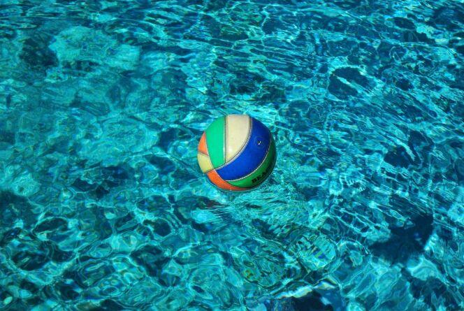 10 équipements de loisirs à avoir dans sa piscine