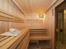 10 étapes indispensables pour installer un sauna chez soi
