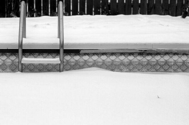 10 étapes pour mettre votre piscine en hivernage
