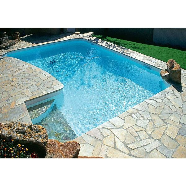 10 fa ons d 39 am nager un tour de piscine original for Idee tour de piscine