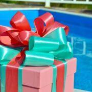 10 idées cadeaux pour piscine !