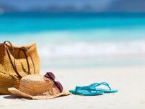 10 idées de lecture pour cet été