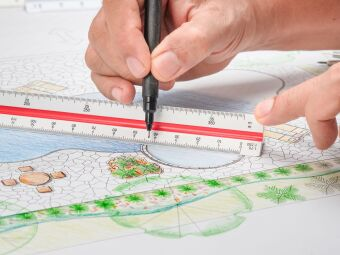 10 questions à se poser avant de construire sa piscine
