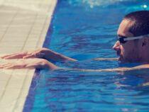 10 raisons d'apprendre à nager