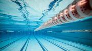 10 signaux d'alerte en cas d'entraînement trop intensif
