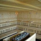 10 types de sauna à tester
