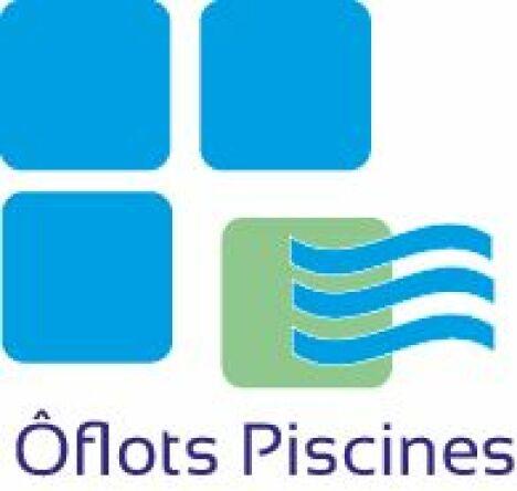 """Ô Flots Piscines - Thézé Patrick<span class=""""normal italic petit"""">DR</span>"""