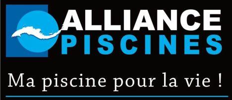 Piscine Plaisir (Alliance Piscines et Spas Jacuzzi®) à Poitiers