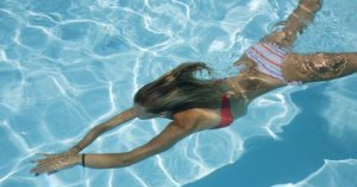 Piscine chambry villenave d ornon cool amnagement autour for Horaire piscine talence