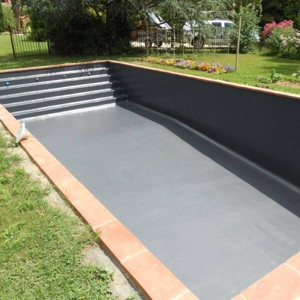A reparation piscine sf polyester perpignan for Piscine pyrenees orientales