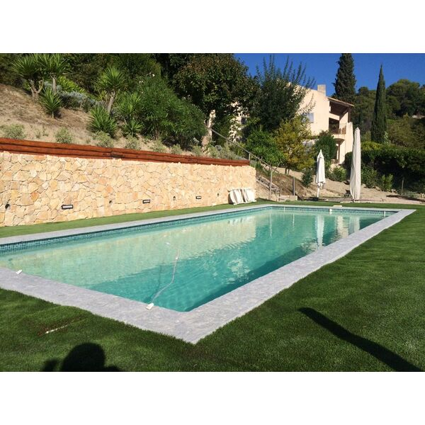 Spa piscine nice pisciniste alpes maritimes 06 for Piscine spa integre