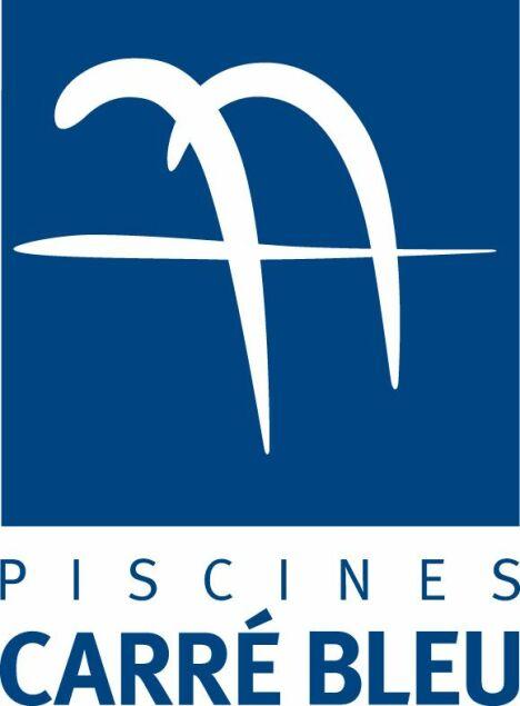 Piscines carr bleu trans en provence pisciniste var 83 - Prix piscine carre bleu ...
