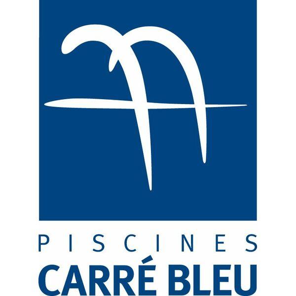 Piscines carr bleu trans en provence pisciniste var 83 for Carre bleu piscine
