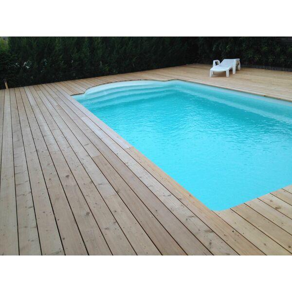 piscine dinego illkirch graffenstaden pisciniste