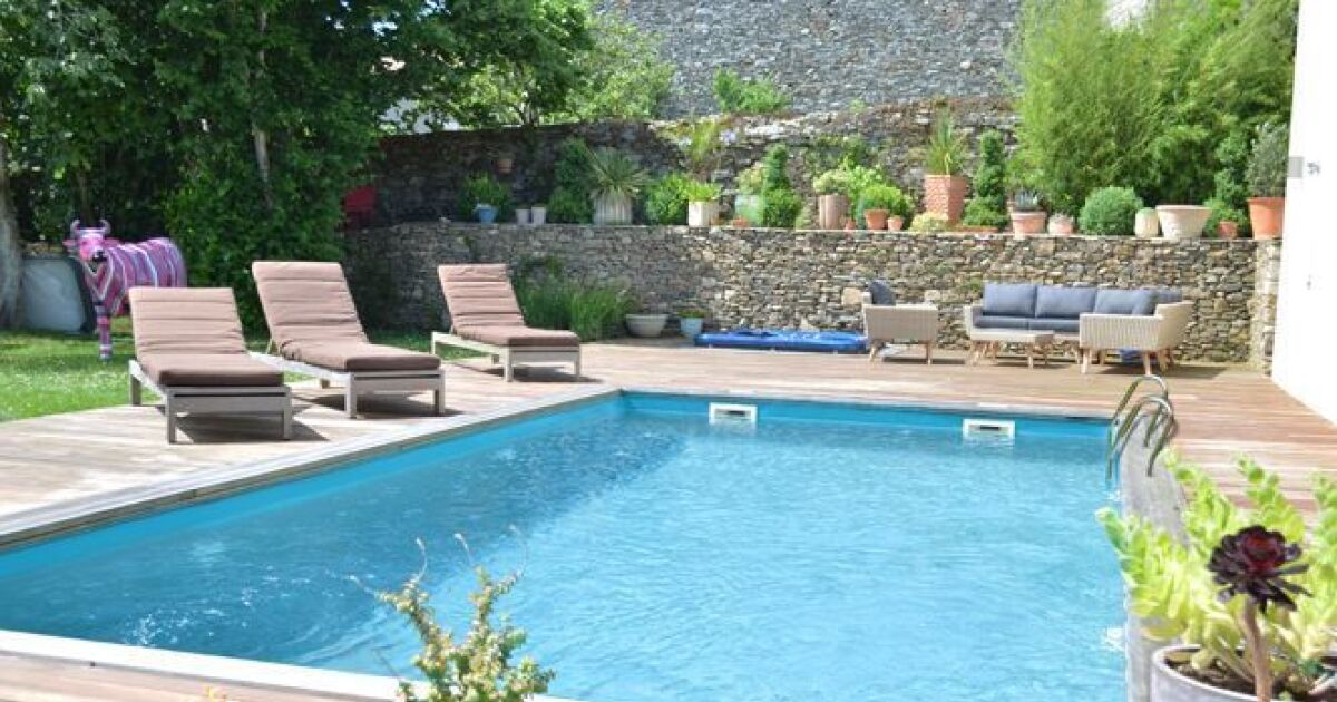 Piscine achat piscine hors sol imitation bois alarme de for Alarmes pour piscine