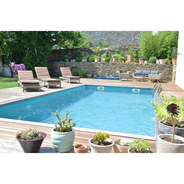 20 offerts en bon d achat pour l achat d une piscine bois. Black Bedroom Furniture Sets. Home Design Ideas