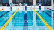 2022 : nouvelles règles sanitaires pour les piscines publiques