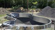 2022 : une saison piscine incertaine pour les pisciniers