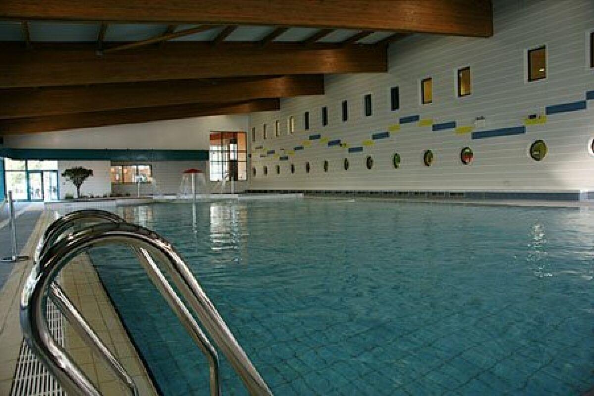 Materiel Piscine La Ciotat piscine cap provence à cassis - horaires, tarifs et