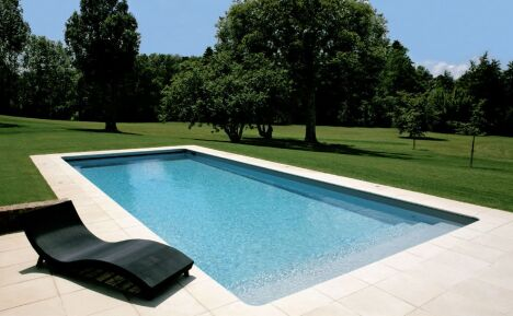 coque piscine bergerac. Black Bedroom Furniture Sets. Home Design Ideas
