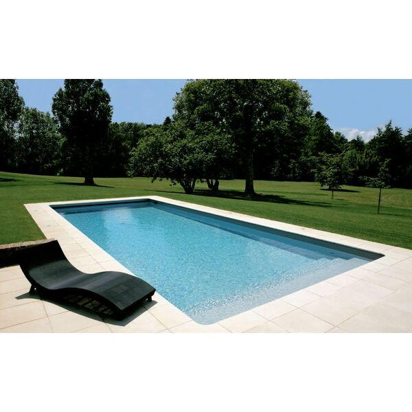 bergerac piscines bergerac pisciniste dordogne 24