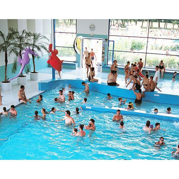 piscine sirenia vogelgrun horaires tarifs et t l phone
