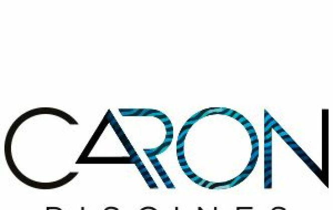 Caron Piscines à Lege Cap Ferret © Caron Piscines à Lege Cap Ferret