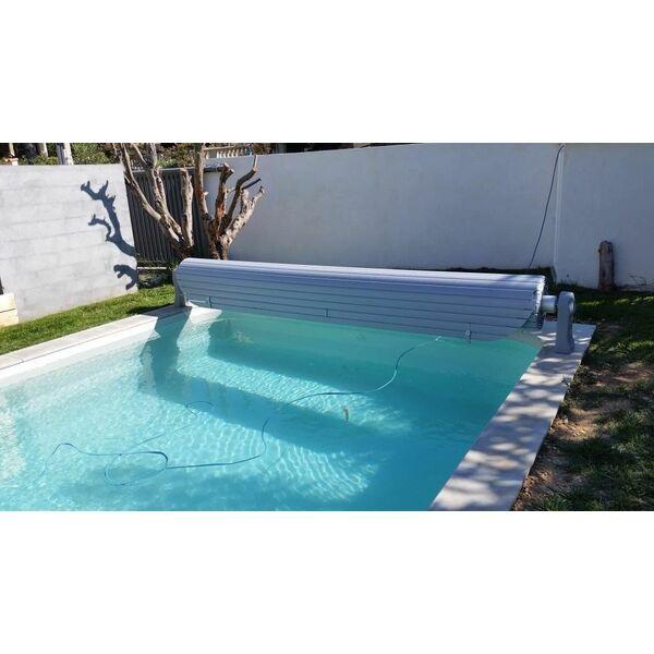 At piscines 37 jou l s tours pisciniste indre et for Piscine 37