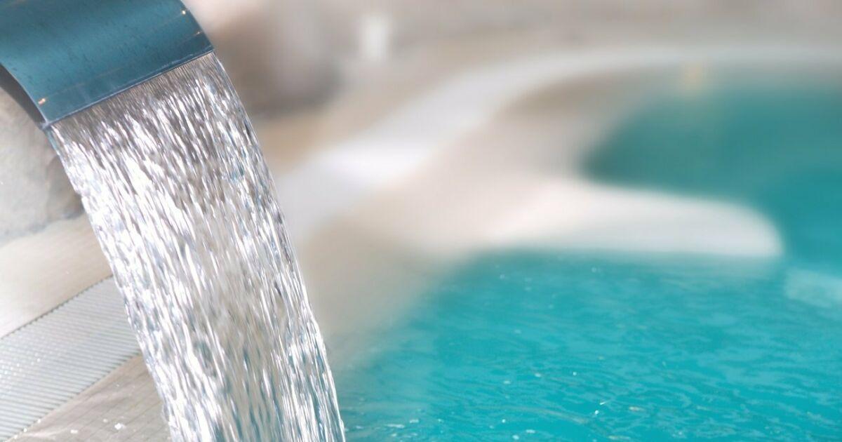 aqua-cité à mordelles - horaires, tarifs et téléphone