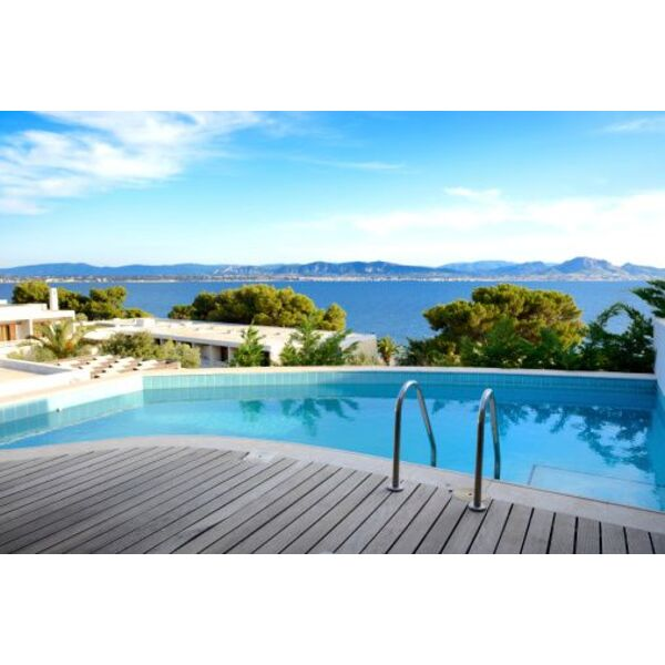 5 de r duction sur tout le site piscine clic en novembre. Black Bedroom Furniture Sets. Home Design Ideas