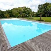 5 idées reçues sur l'entretien d'une piscine