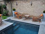 5 idées reçues sur la construction d'une piscine