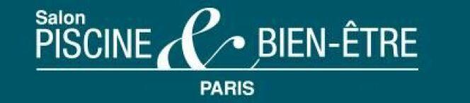 52ème édition du salon Piscine & Bien-Être du 5 au 13 décembre