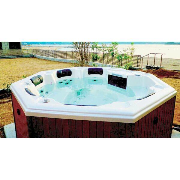 piscine spas reunion le port pisciniste la r union. Black Bedroom Furniture Sets. Home Design Ideas