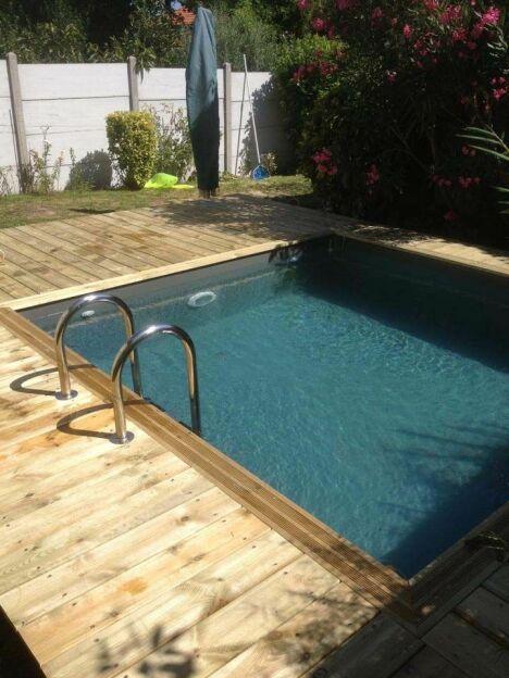 cppm piscine bruges pisciniste gironde 33. Black Bedroom Furniture Sets. Home Design Ideas
