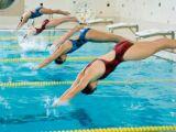 8 erreurs à éviter pour réussir ses plongeons