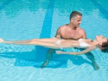 8 façons de se débarrasser de l'aquaphobie
